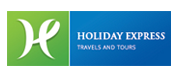 Holiday Express Travel & Tours Pvt. Ltd.