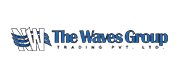 The Waves Group Pvt. Ltd.