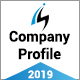 ISNPL Company Profile 2019