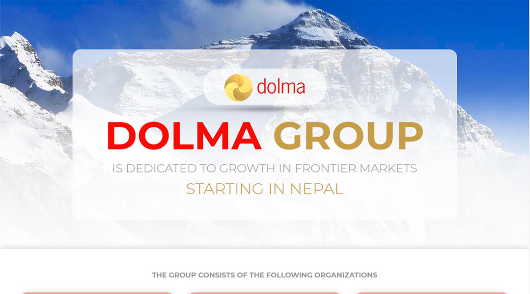 Dolma Group